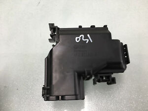 image is loading 04-08-audi-a6-main-engine-bay-fusebox-