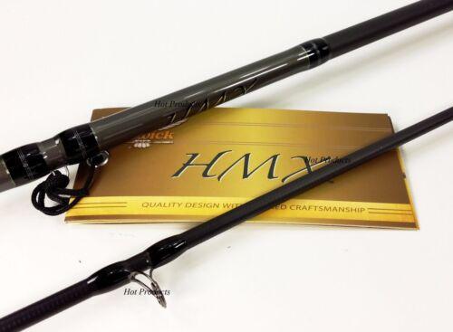 """Fenwick CASTING 8/' 6/"""" MH Fast Salmon Steelhead Fishing Rod HMX-C862-MH-F"""