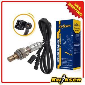 3wire Oxygen O2 Sensor Upstream For Mercedes-Benz 300SE 300SEL 560SL 450SLC