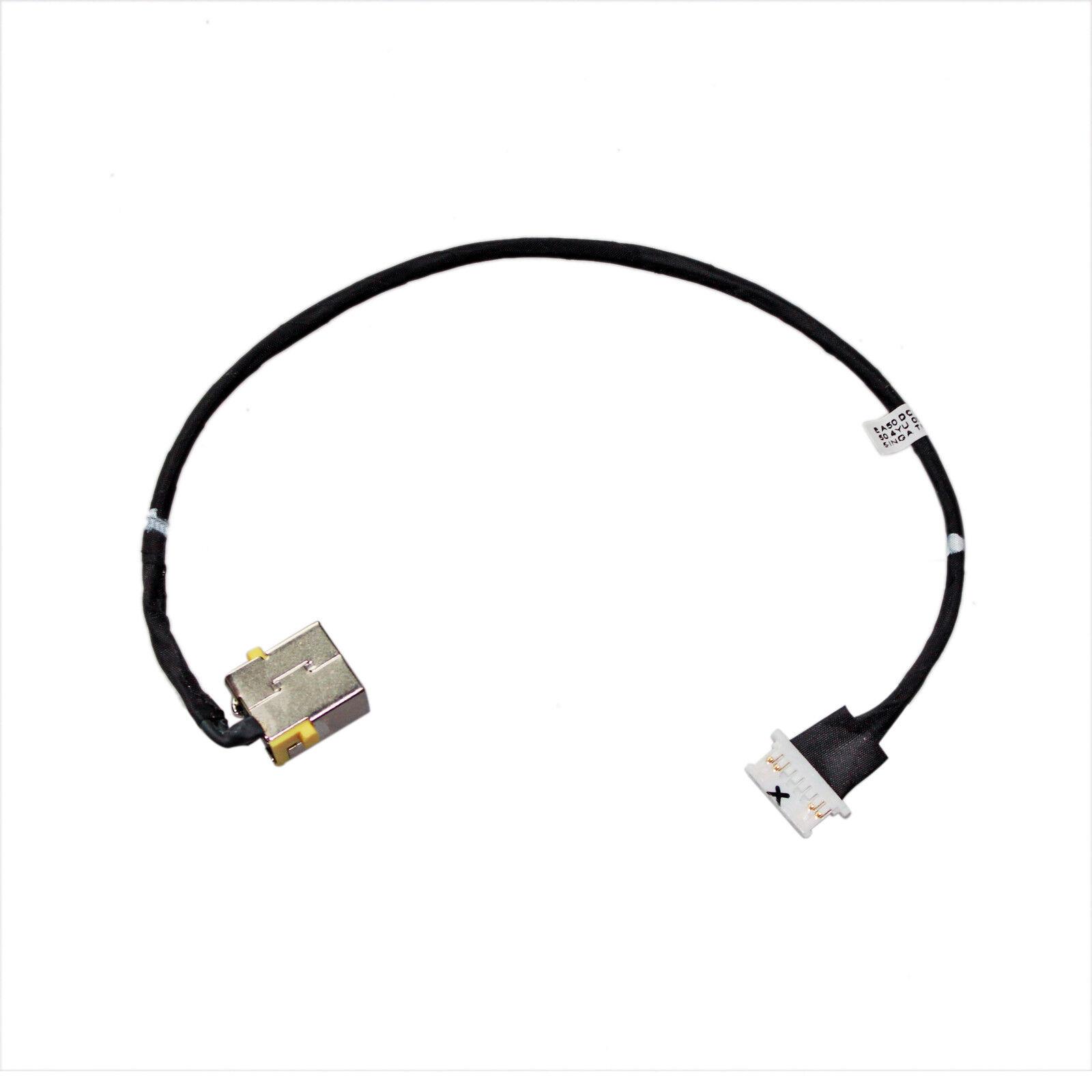 DC Power Jack Charging Cable For Acer Aspire E1-522 E1-522-3407 E1-522-3442 SK01