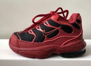 Nike Little Air Max Plus TD Kids 314730