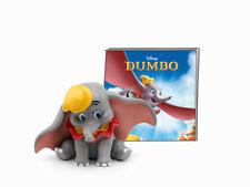 Artikelbild Disney - Dumbo