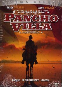Pancho-Villa-Cinema-Deluxe-Telly-Savalas-Clint-Walker-Chuck-Connors