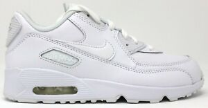 low priced fca63 05b0c Image is loading Kid-039-s-Nike-Air-Max-90-LTR-