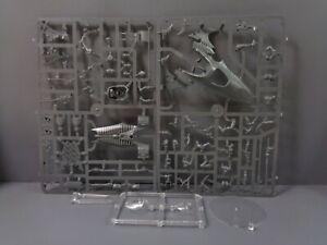 ML-BP-Warhammer-40-000-Dark-Eldar-Drukhari-Venom-on-sprue