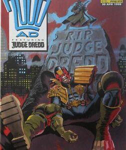 2000-AD-PROG-572-APR-1988-COM-072