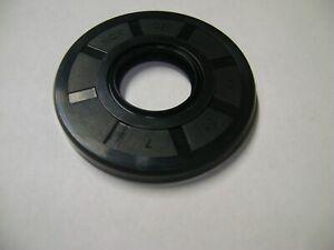 DUST SEAL 16mm X 29mm X 7mm NEW TC 16X29X7 DOUBLE LIPS METRIC OIL