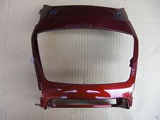 Lampenmaske; Scheinwerferverkleidung Suzuki GSF 1200 Bandit [GV75A]  (U969)