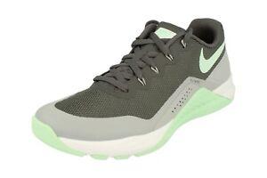 best service 52b7e 2a1c3 Caricamento dell immagine in corso Nike-Donna-Metcon-Repper-Dsx-Scarpe-da -Corsa-