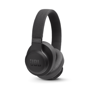 JBL-LIVE-500BT-Wireless-Bluetooth-Over-Ear-Headphones-with-Built-in-Microphone