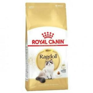 NEW-Royal-Canin-Healthy-Skin-Coat-Heart-Ragdoll-Breed-Adult-Dry-Cat-Food-10kg