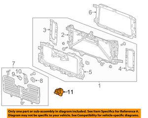 2014 Chevy Cruze Outside Temp Sensor Wiring Diagram Wiring Diagram
