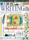 Writing by Karen Brookfield (Hardback, 1998)