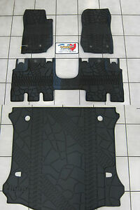 lloyd mats mat by floor velourtex logo wrangler with fit mpn jeep row custom black
