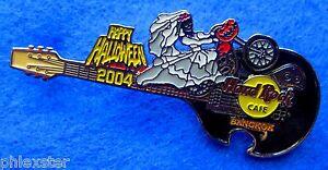 Bangkok-Halloween-Squelette-Mariee-Fille-Moteur-Velo-Guitare-04-Hard-Rock-Cafe