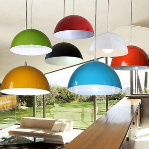 12 quot 14 quot colorful fixtures metal ceiling pendant light l