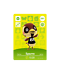 ANIMAL-CROSSING-AMIIBO-SERIES-3-CARDS-ALL-CARDS-201-gt-300-NINTENDO-3DS-amp-WII-U thumbnail 92