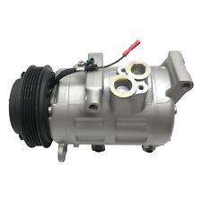 2012-2014 Mazda 3 2.0L,2014-2016 Mazda 6 2.5L OEM Reman A//C Compressor