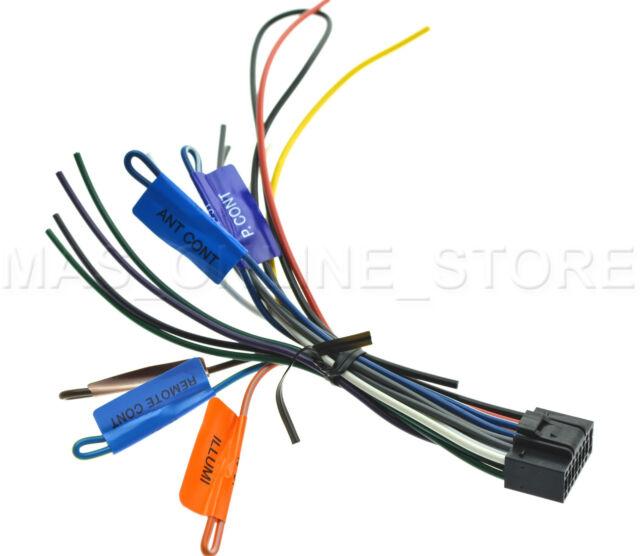 Kenwood Ddx Wiring Harness on kenwood ddx6019, kenwood wiring-diagram, kenwood remote control, kenwood instruction manual, kenwood power supply,