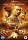Shaolin 5060085364911 DVD Region 2 P H