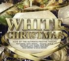 White Christmas 5054196304928 by Various Artists CD