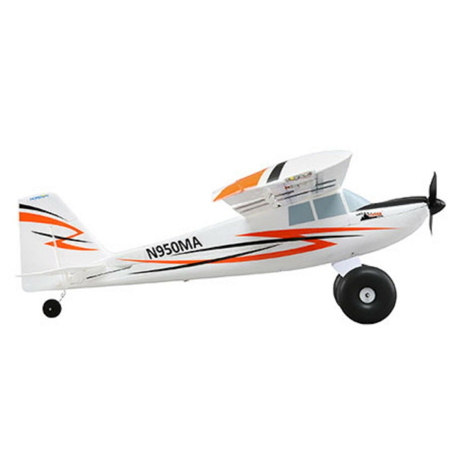 100% autentico UMX Timber BNF Basic Bind-N-Fly Airplane by by by Eflite  EFLU3950  outlet online