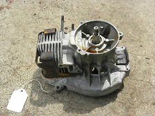 Green Machine Trimmer Engine Assembly #GM190600 Fits · 1900E · 1930 · 1940
