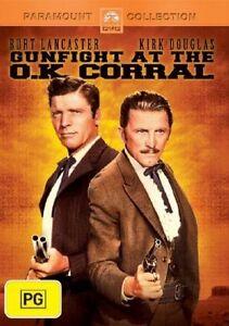 Gunfight-At-The-O-K-Corral-DVD-2006-Burt-Lancaster-Kirk-Douglas