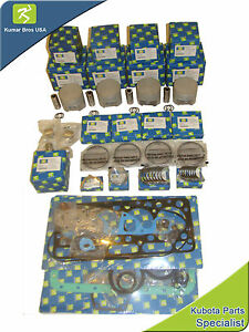 bobcat 743 parts manual free download