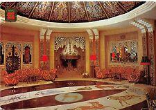 BG9604 taroudant hotel la gazelle d or salon morocco
