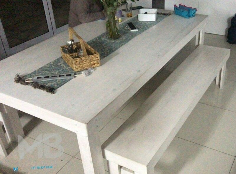 Neat And Nice Office Tables Mouille Point Gumtree Classifieds South Africa 865126280