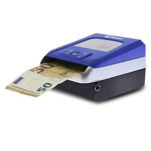 OUTLET-Detector-de-billetes-falsos-de-Euro-Yatek-SE-0709-5-metodos-de-deteccion