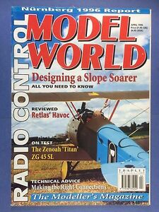 RC-Model-World-Radio-Controlled-Aircraft-April-1996