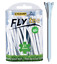 Champ-Zarma-My-Hite-Fly-Golf-Tees-Champ-Golf-Zarma-Fly-Tees-All-colours-size thumbnail 10