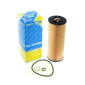 SCT-Germany-SH-421-P-Olfilter