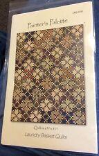 Dancing Star quilt pattern Laundry Basket Quilts LBQ-0323