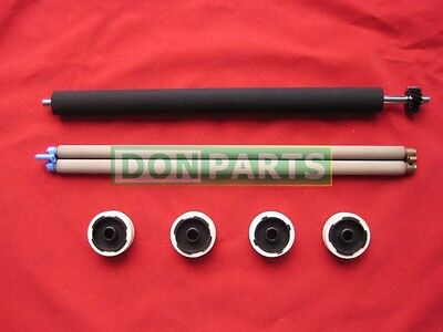 RK-T640 Roller Kit 40X0130 40X0127 99A0070 For Lexmark T640 T642 T644 *USA*