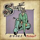 5-4-3-2-1...Perhaps? von Snuff (2013)