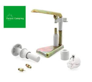 Reloading Press  12 gauge  by FC