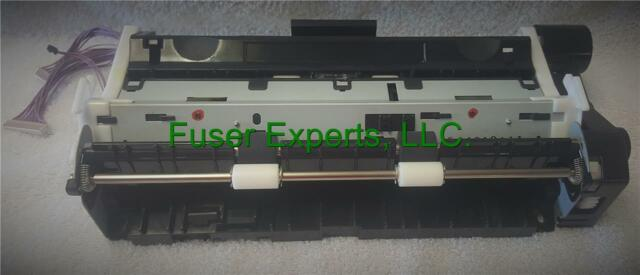 RM1-1756 HP CLJ4700//4730//CP4005 Paper Feed Assembly