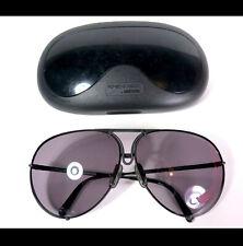 0e73becb773b item 4 Mint Vintage Carrera Porsche Design 5623 AUSTRIA Sunglasses 96 130  Aviator -5621 -Mint Vintage Carrera Porsche Design 5623 AUSTRIA Sunglasses  96 130 ...