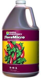 General-Hydroponics-Flora-Micro-1-gallon