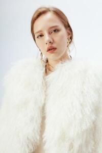 Shaggy-Fur-Coat-Real-Sheepskin-Lamb-Fur-Mongolian-Fur-Coat-Jacket-High-Quality