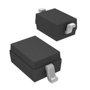 bat15-03w-e6327-SMD-diode-sod323
