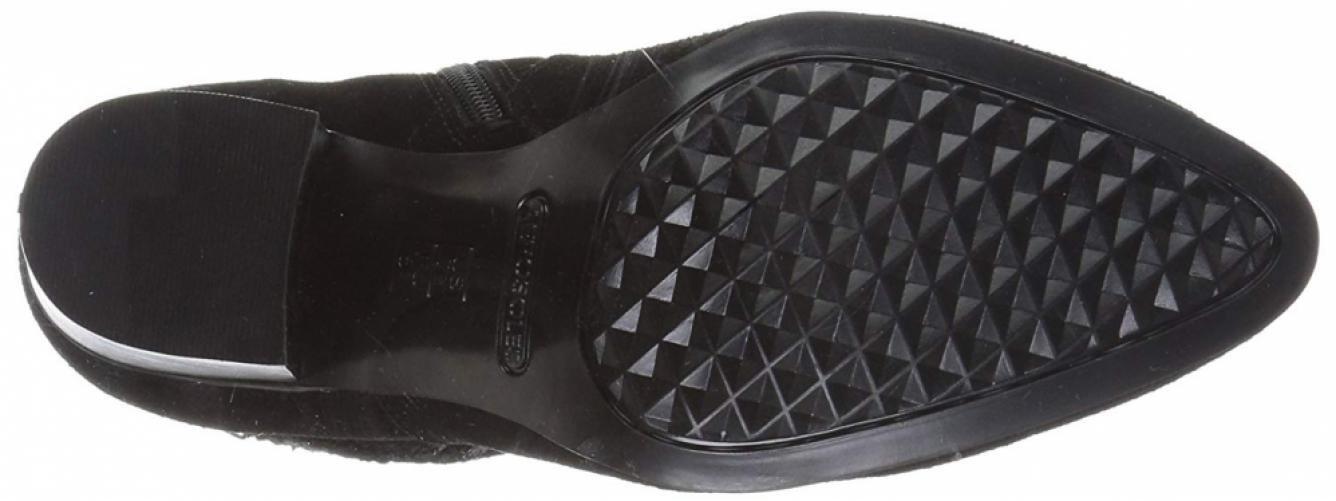 Aerosoles Aerosoles Aerosoles Women's North Square Ankle Boot 3335b8