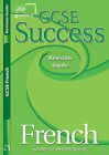 Letts GCSE French Success Revision Guide by Clive Bell (Paperback, 2006)