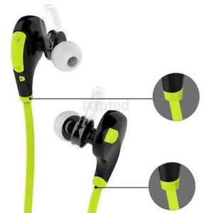 Bluetooth-Wireless-Handfree-Headset-Stereo-Headphone-Earphone-Sport-Universal-a