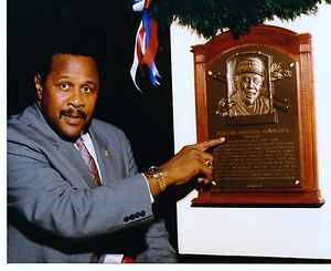 Willie stargell pittsburgh pirates hall of fame induction for Plaque induction 1 foyer