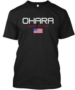 Ohara-Made-In-Usa-Hanes-Tagless-Tee-T-Shirt