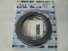 Lip Seal Thetford cassette caravan toilet SC234 C200 C400 and C250 23721 TLS2